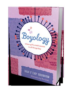 boyology