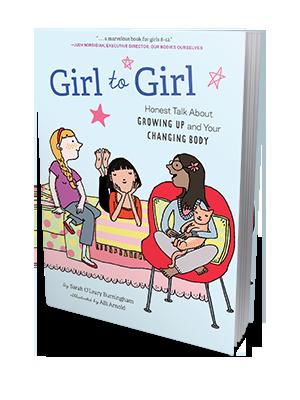 girl-to-girl